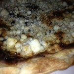 Sammys Woodfire Pizza - Yummy Honey Cheese Pizza