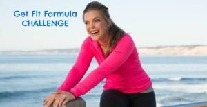 Get Fit Formula FB